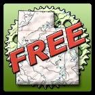 Moto mApps Utah FREE icon