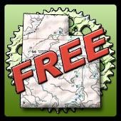 Moto mApps Utah FREE