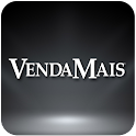 VendaMais icon