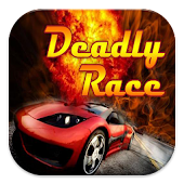 Deadly Race Games