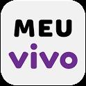 Meu Vivo App icon