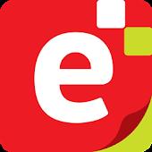 Školska e-knjiga
