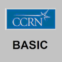 CCRN Flashcards Basic