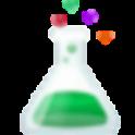 心理テスト icon