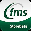 FMS StoreData icon