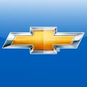 Chevrolet SG