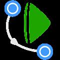 Free VideoPlugin (Drawing Cartoons) APK for Windows 8