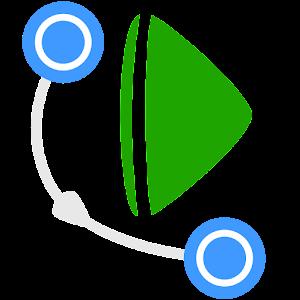 VideoPlugin (Drawing Cartoons)