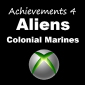 Achievements 4 Aliens CM