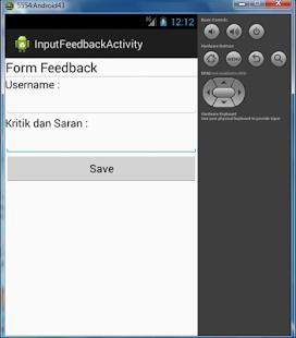 aplikasi screenshot pc download