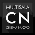 Cinema Nuovo icon