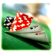 How to Play Texas Holdem Guide
