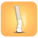 Quit smoking Pro icon