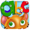 Learn To Read ABC For Kids icon