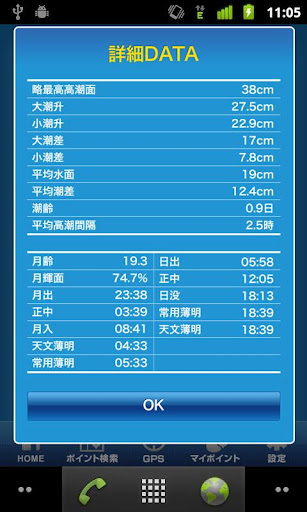 u30bfu30a4u30c9u30b0u30e9u30d5SELECTuff08u91e3u308au3001u6f6eu6c50u8868u3001u6f6eu6642u8868u3001u6f6eu898bu8868uff09 2.13.1 Windows u7528 5