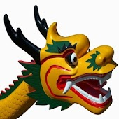 Dragon Boat News