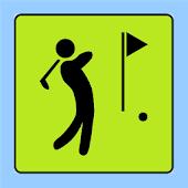 Perfect Golf Swing