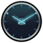 Nice Clock (widget) icon