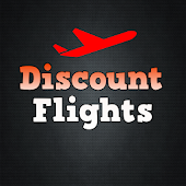 Discount Flights