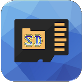 Sd Card Manager Android Root