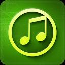 Wazapp Sound mobile app icon