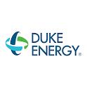 Duke Energy Investor Relations icon