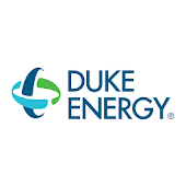 Duke Energy Investor Relations