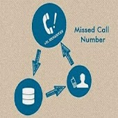 Bank Balance By Missed Call