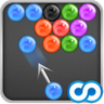 Shoot Marble Blast™ icon