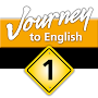 Journey to English 1