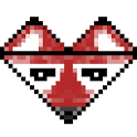 Fox Dash icon