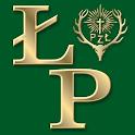 Łowiec Polski icon