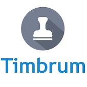 Timbrum