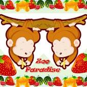 Zoo Paradise Free