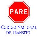 Leis de Transito Pro