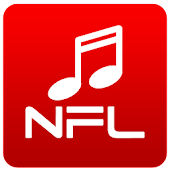 NFL Theme Song Ringtones