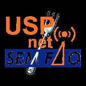 Login USPnet