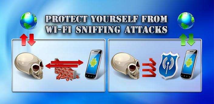 Wifi Protector v1.4.0
