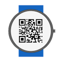 Wear Codes for Android Wear icon