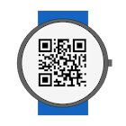 Wear Codes for Wear OS (Android Wear) icon