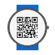 Wear Codes for Wear OS (Android Wear)