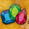 Pyramid Jewels Challenge icon