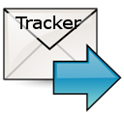 SMS & Call Tracker icon