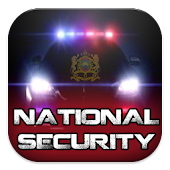 The National Security