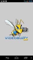 Screenshot of VideoBuzzy - Video Buzz