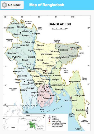 www online dating bangladesh com Online dating bangladesh free latin dating sites free married dating site: girls dating bangladesh.