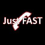 Just Fast Dialer