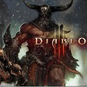 Diablo III Wallpapers HD icon