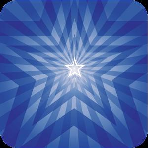 Horoscope by Astrolis – daily horoscopes & tarot readings
