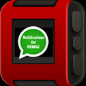 Notifications Pro for Pebble